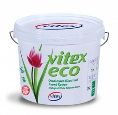 Picture of VITEX ECO