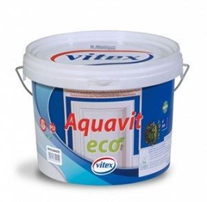 Picture of AQUAVIT ECO