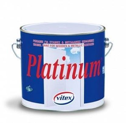 Picture of PLATINUM