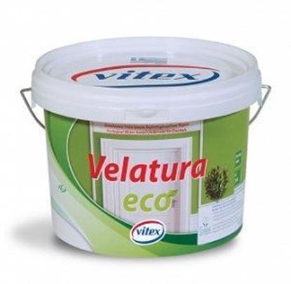 Picture of VELATURA ECO
