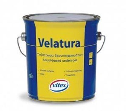 Picture of VELATURA