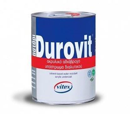 Picture of DUROVIT