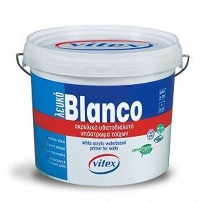 Εικόνα της BLANCO ECO