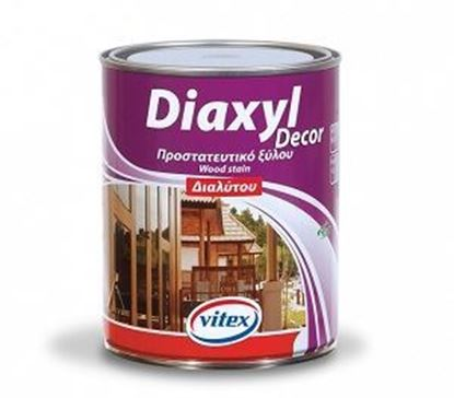 Picture of DIAXYL DECOR