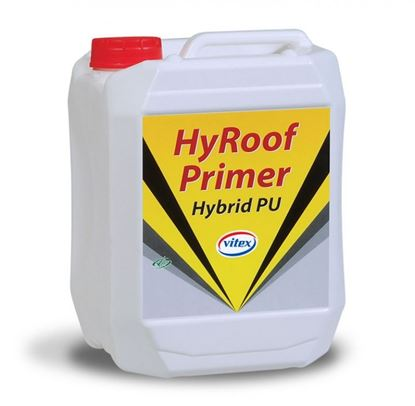 Picture of HYROOF PRIMER HYBRID PU