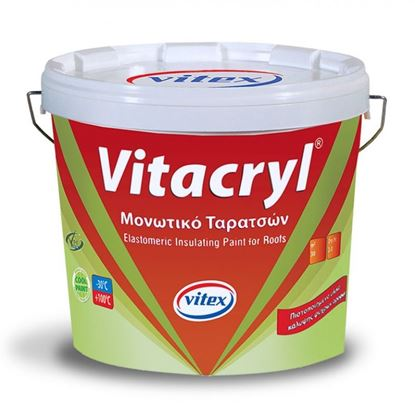 Picture of VITACRYL PAINT FOR ROOFS