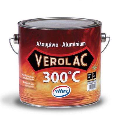 Εικόνα της VEROLAC 300