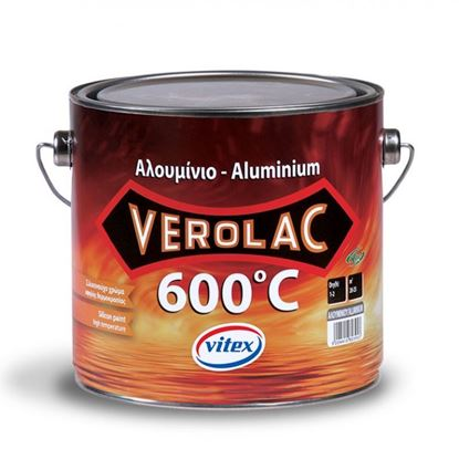 Picture of VEROLAC 600