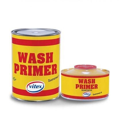 Εικόνα της Wash primer