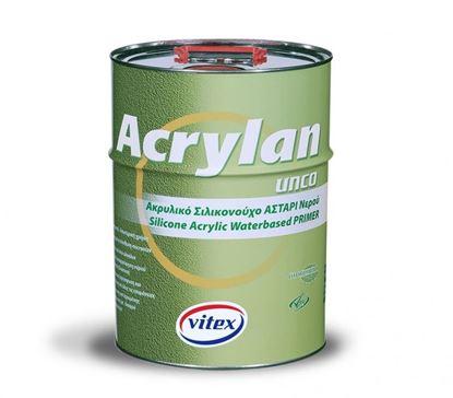 Εικόνα της Acrylan Unco  Eco