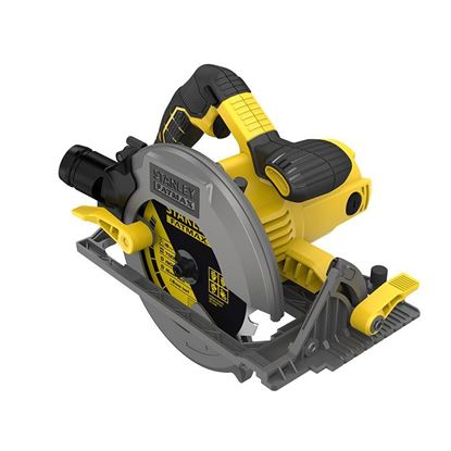Picture of Fatmax ΔΙΣΚΟΠΡΙΟΝΟ 1650W CIRCULAR SAW