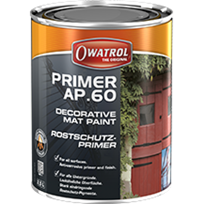Picture of OWATROL PRIMER AP.60