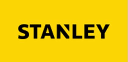 Εικόνα για τον κατασκευαστή Stanley