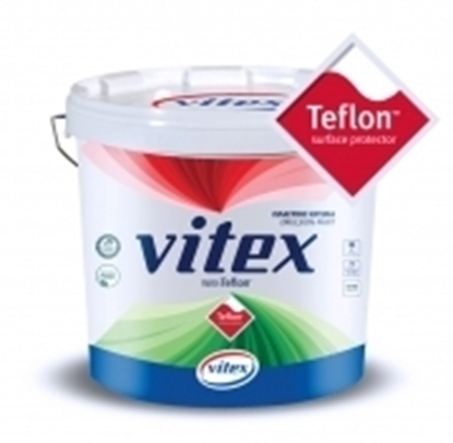 Picture of VITEX ΜΕ TEFLON