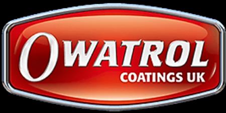 Εικόνα για την κατηγορία OWATROL