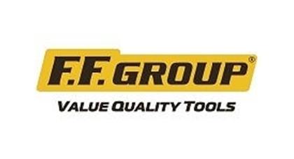 Εικόνα για τον κατασκευαστή FF GROUP