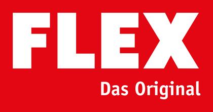Εικόνα για τον κατασκευαστή FLEX DAS ORIGINAL